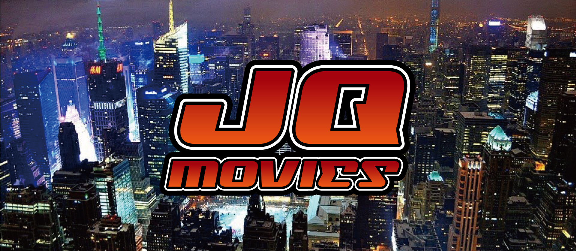 JQ MOVIE's